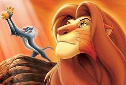 Aladyn i Król Lew do kupienia na Xbox One, PS4 i Nintendo Switch. Reedycje klasyków