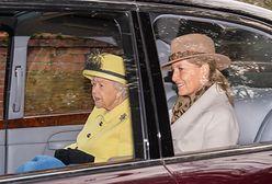 To nie Kate jest ulubienicą królowej. Po śmierci Filipa ufa tylko jej