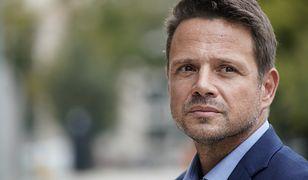 Rafał Trzaskowski przed drugą turą - program wyborczy kandydata opozycji