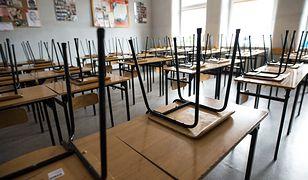 Od września dzieci wrócą do szkół. Koniec zdalnego nauczania