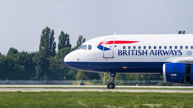 Brexit: koniec tanich lotów. Linie lotnicze odczują skutki wyjścia Wielkiej Brytanii z UE