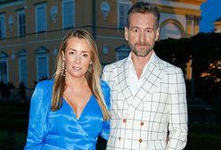 Piotr Kraśko z żoną budują rezydencję. Wybrali malownicze Mazury