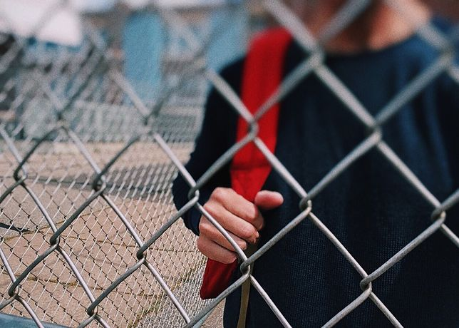 Problemy wychowawcze dzieci w wieku szkolnym