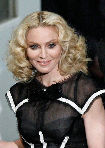 Madonna, Camilla i Celine Dion mają wspólnego przodka