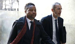 Cuba Gooding Jr. będzie sądzony za molestowanie. Znamy termin rozprawy