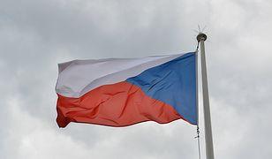 Koronawirus. Czechy. Minister zdrowia Adam Vojtiech złożył dymisję