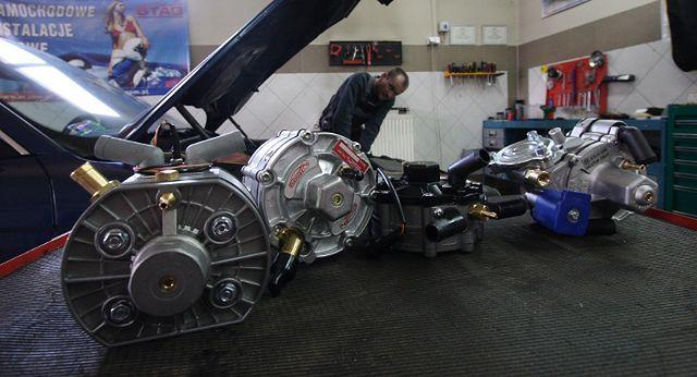 Wadliwe części kosztują branżę motoryzacyjną miliony