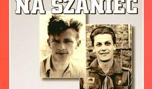 """90 lat temu urodził się Tadeusz Zawadzki """"Zośka"""""""