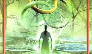 Opowieści z Narnii - Siostrzeniec czarodzieja. (książka czytana na 4 CD Audio)