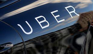 Kierowcy będą informowani o stanie pasażera