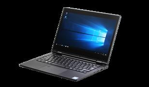 Laptop firmy Hykker pojawi się w ofercie sieci Biedronka