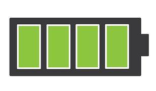 Nowy sposób na ograniczenie zużycia energii przez moduł Wi-Fi
