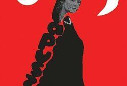 38 .FPFF: 15 najlepszych  filmów, jakie zobaczymy w Gdyni