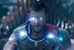 Krzysztof Zanussi: Marvel jest prymitywny i wtórny, ale potrzebny popkulturze