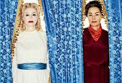 """""""Feud: Bette and Joan"""": Susan Sarandon i Jessica Lange w burzliwej historii napisanej przez życie"""