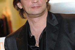 Urodziny Bohuna. Aleksander Domogarow świętuje 55. urodziny