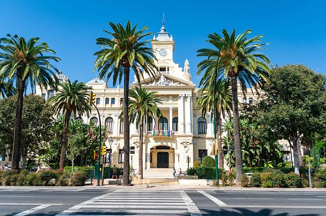Marbella – co trzeba zobaczyć w kurorcie milionerów?