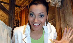 Kiedyś była gwiazdą TVN-u. Co dziś robi Klaudia Carlos?