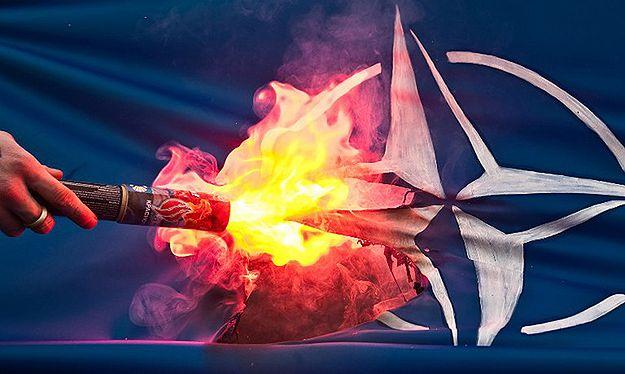 Ekspert: nadchodzi cała epoka konfrontacji między Rosją i USA