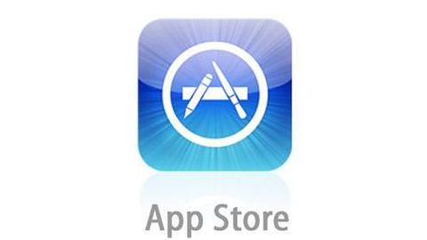 Dwa miliardy sprzedanych aplikacji w rok