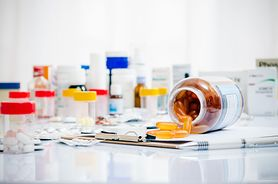 Unidox Solutab – skład i działanie, wskazania, przeciwwskazania, dawkowanie, skutki uboczne