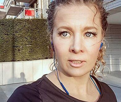 """Anna Powierza, aktorka """"Klanu"""", też mówiła o kłopotach finansowych"""