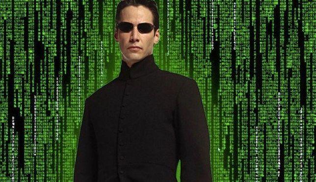 Matrix 4 oficjalnie zapowiedziany. Keanu Reeves i Carrie-Anne Moss powrócą