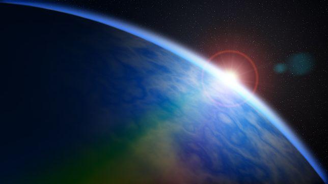 Naukowcy zaskoczeni: woda na egzoplanetach występuje rzadziej, niż sądzono