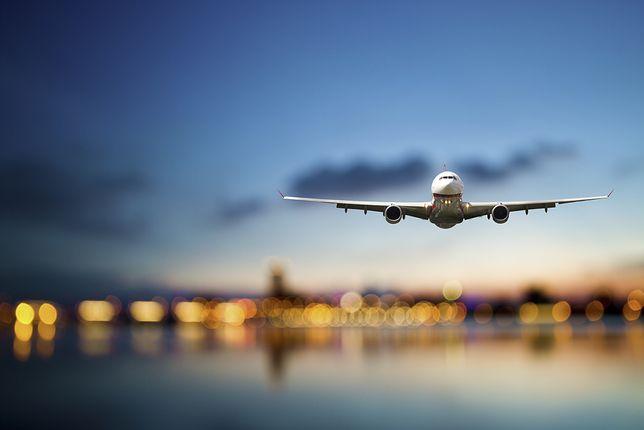 Boeing 737 MAX. Koncern zamierza inwestować w przyszłość