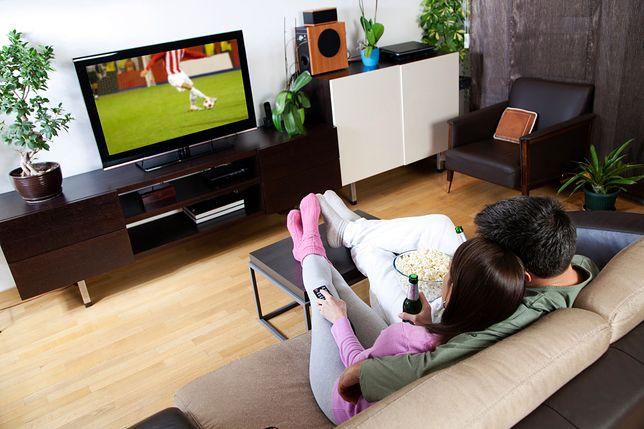 Telewizory 4K UHD coraz tańsze. Atrakcyjny model nawet do 2 tys. zł