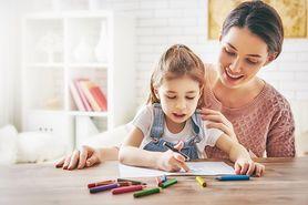 Jak motywować dziecko bez przekupstwa?