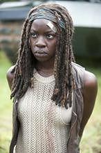 """""""The Walking Dead"""" - nowe zdjęcia z siódmego sezonu"""
