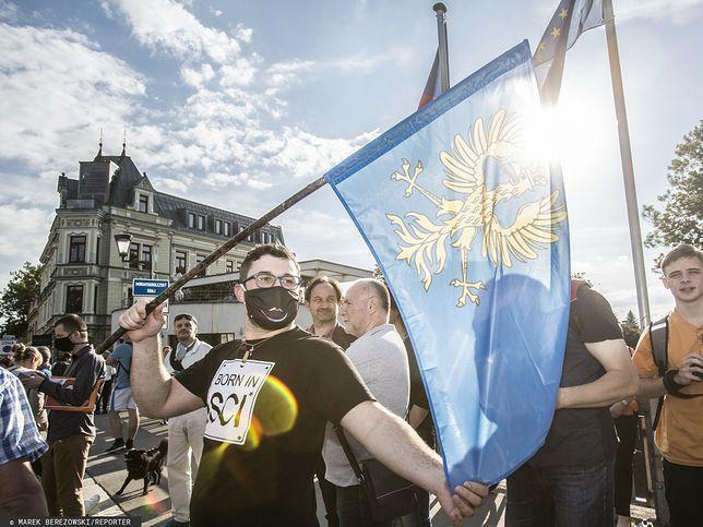 W Czechach trwa spis powszechny. To szansa dla mieszkających tam Polaków, by pokazać jaką siłę stanowią na Śląsku Cieszyńskim