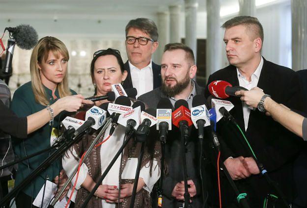 Posłowie zdecydowali: nie będzie kontrolowanych upraw leczniczej marihuany w Polsce