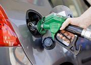 Benzyna 70% do góry!
