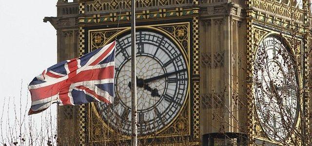 Wielka Brytania i Kanada w centrum uwagi