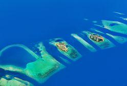 Malediwy - nie tylko na specjalne okazje