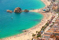 Wybrzeża Hiszpanii. Wybierz coś dla siebie