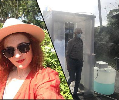 Egzotyczne wakacje w dobie pandemii. Wybieram: Phuket