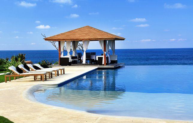 Sandal Resorts rozdaje darmowe wakacje. 7 dni na Karaibach