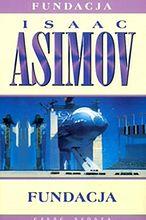 Roland Emmerich filmuje Asimova