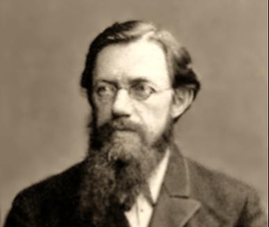 Jan Czerski – ten Polak znał Syberię jak własną kieszeń
