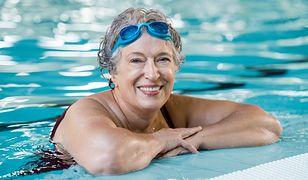 Te niepozorne czynności mogą wpływać na długowieczność wśród kobiet