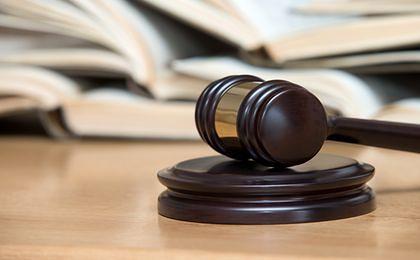 Komisja przeciw podniesieniu wieku emerytalnego sędziów SN