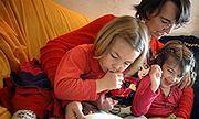 Podwyżka VAT na ubranka dziecięce już od lipca 2011 r.