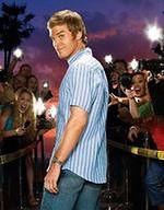 """""""Dexter"""" na DVD"""