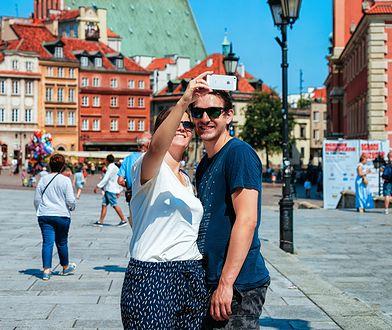 Polska turystyka rusza z akcją #ZmienTerminNieOdwoluj