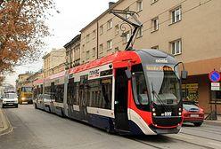 Autonomiczny tramwaj w Polsce. To pierwsza taka inicjatywa w kraju