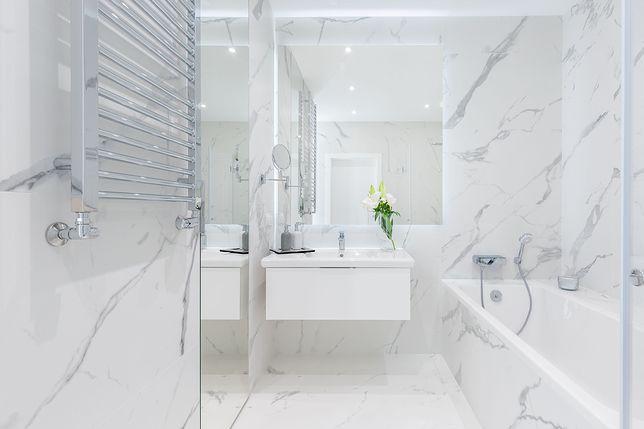 Pięć sposobów na łazienkę według Decoroom. Sprawdź, który styl wpadnie ci w oko
