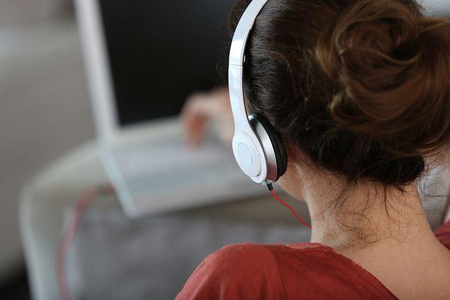 Dzwonienie z komputera na telefon - prosty i skuteczny sposób